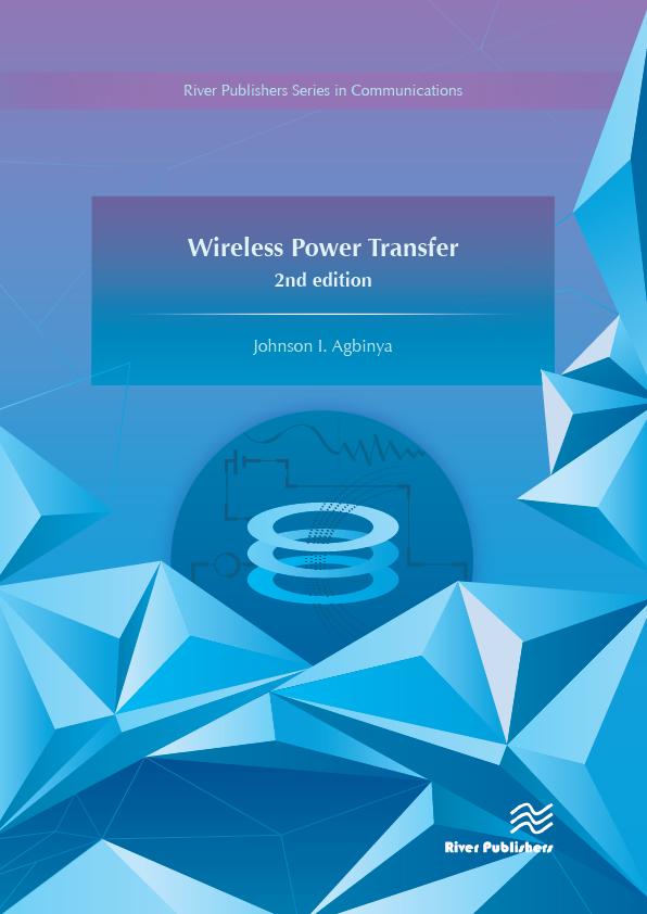 Wireless Power Transfer, 2nd edition
