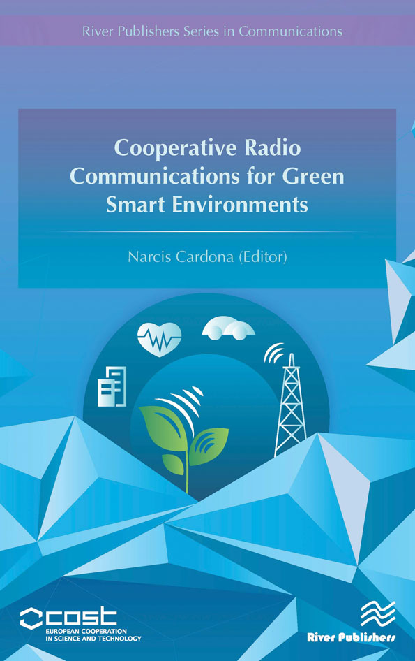 Cooperative Cellular Wireless Networks Pdf