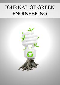 River Publishers: Journal of Green Engineering<sup><font