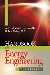 River Book Energy