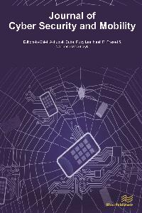 Journal of Cyber Security and Mobility (JCSM)