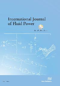 River Publishers: Journal