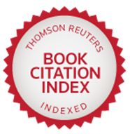 Science Book Citation Index